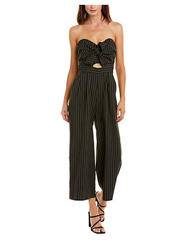 Astr The Label Mara Jumpsuit by Astr