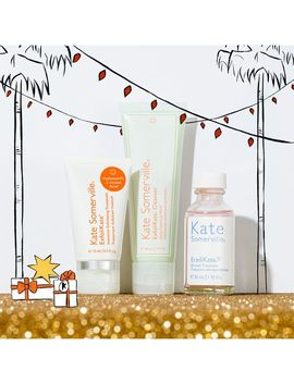 Fresh Face Favourites by Kate Somerville