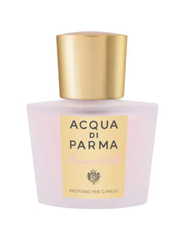 Rosa Nobile Hair Mist by Acqua Di Parma