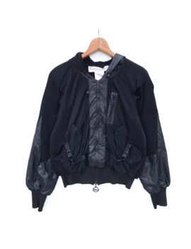 ❌Last Drop Before Remove❌ Sales 🔥 Dior Parachute Bomber Jacket Designed By John Galliano Era by Dior  ×  John Galliano  ×