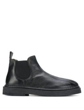 Slip On Boots by Marsèll