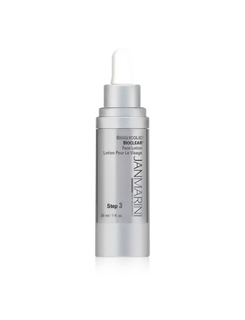 Bioglycolic Bioclear Lotion (1 Oz.) by Jan Marini