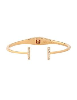 Bracelet by Kate Spade New York