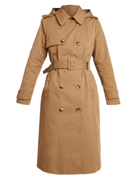 Trent   Trenchcoats by Fashion Union
