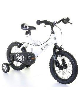 Pirate 14 Inch Kids Bike332/2747 by Argos