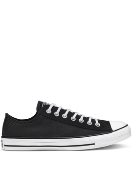 Chuck Taylor All Star Utility Low Top by Converse