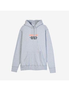 Venice Hoodie   Article No. Sns 1219 1000 by Sns