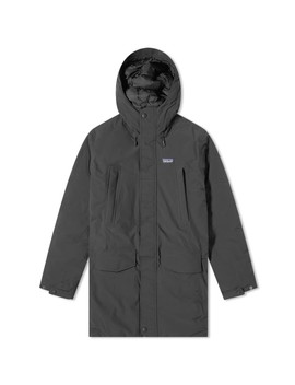 Patagonia City Storm Parka by Patagonia