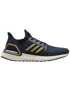 Ultraboost 19 Consortium 'legend Ink' by Adidas