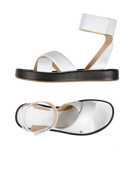 Sandalen by Rag & Bone