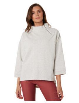Hudson Sweater by Surfstitch