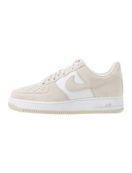 Air Force 1 '07 1 Fa19   Sneaker Low by Nike Sportswear