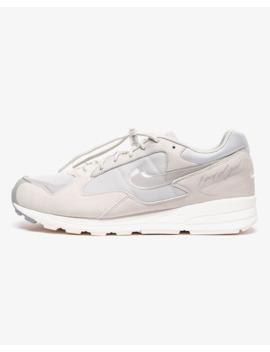 Nike Air Skylon Ii / Fog by Nike
