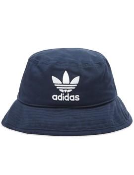 Adidas Ac Bucket Hat by Adidas