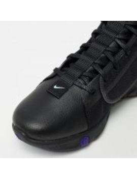 React Ianga by Nike