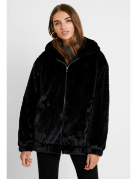Frankie   Winterjacke by New Look