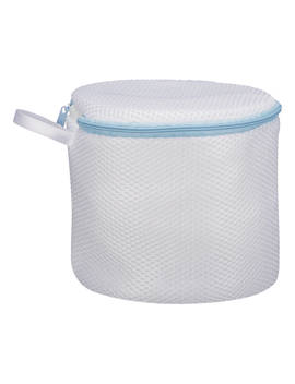 John Lewis & Partners Bra Wash Bag by John Lewis & Partners