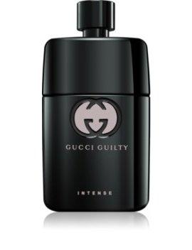 Eau De Toilette For Men by Gucci