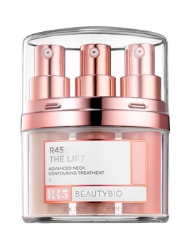 R45 The Lift 3 Phase Advanced Neck Contouring Treatment by Beautybio