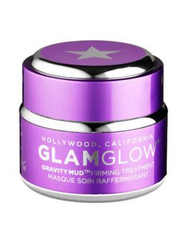 Gravitymud™ Firming Treatment Mask by Glamglow