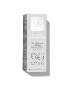 Kx Concentrate Bio Mimicking Peptides Serum by Kate Somerville