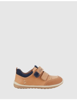 Marco by Clarks