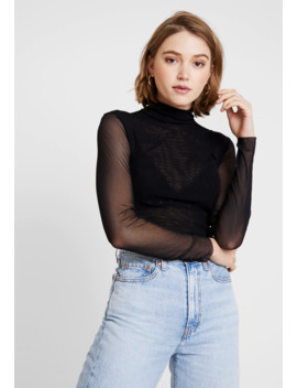 Double Layer   Langærmede T Shirts by Free People