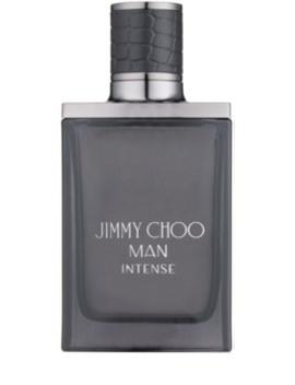 Eau De Toilette For Men by Jimmy Choo