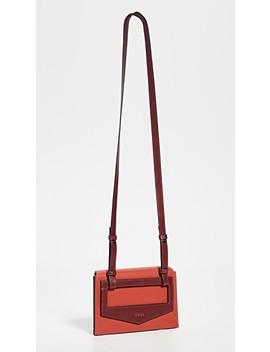 Naomi Belt Bag by Mlouye