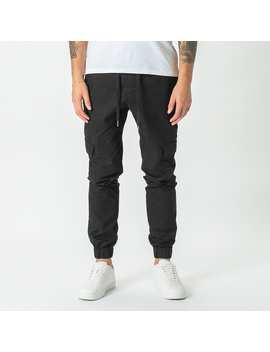 Zx Zanerobe Cargo Jogger Pants by Target
