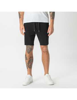 Zx Zanerobe Jogger Shorts by Target