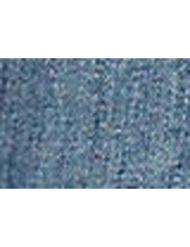 502™ Taper Fit Men's Jeans (Big & Tall) by Levi's