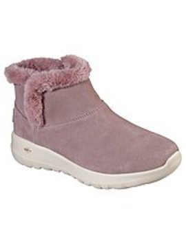 Skechers On The Go Joy   Bundle Up by Skechers