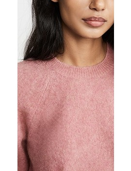 Wendy Sweater by A.P.C.