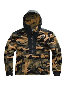Nse Graphic Pullover Hoodie   Men's by The North Face