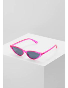 Ladolle   Okulary Przeciwsłoneczne by Aldo