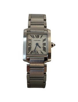 All New Items by Cartier