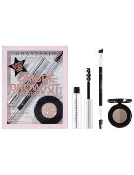 Ombré Brow Kit by Anastasia Beverly Hills