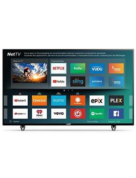 """Philips 50"""" Class 4 K Uhd Hdr Smart Tv   50 Pfl5703/F7 by Philips"""