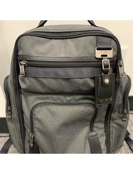 Tumi Backpack by Tumi