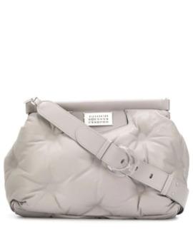 Glam Slam Bag by Maison Margiela