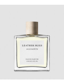 Leather Skies, 100ml by Allsaints
