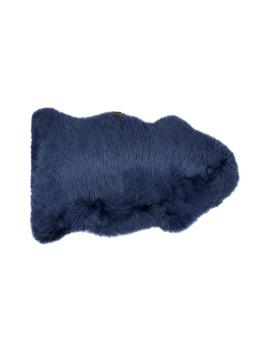 Genuine Sheepskin Rug by Ugg
