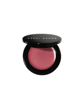 Bobbi Brown Pot Rouge For Lips And Cheeks, Powder Pink by Bobbi Brown