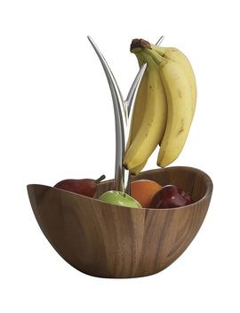 'fruit Tree' Bowl by NambÉ