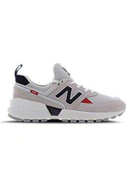New Balance 574 S   Men Shoes by New Balance