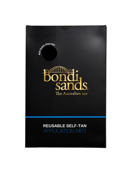 Bondi Sands Self Tanning Application Mitt1.0ea by Walgreens