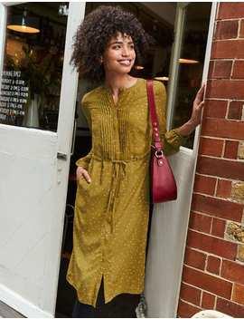 Corrina Dress by Boden