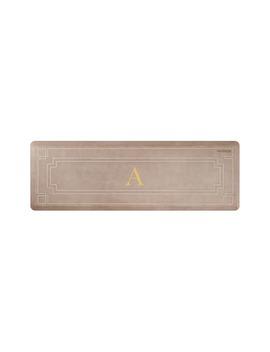 Gatsby Signature Anti Fatigue Floor Mat by Wellnessmats