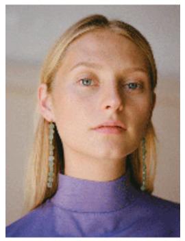 No 414 / Lacasa by Paloma Wool